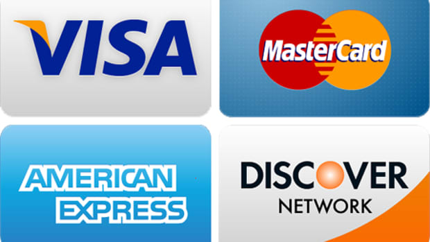 top-6-ways-to-manage-credit-cards