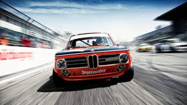 the-best-bmw-of-all-time-the-bmw-2002