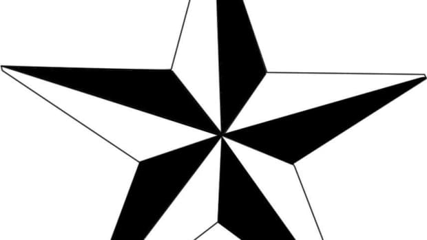 how-to-draw-stars-perfectly-without-tracing