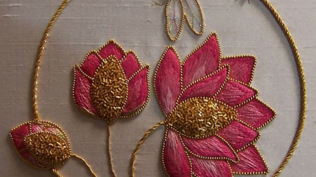 embroidery-of-india-the-symbols-motifs-and-colors