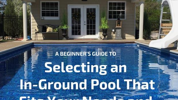 standard-inground-pool-sizes