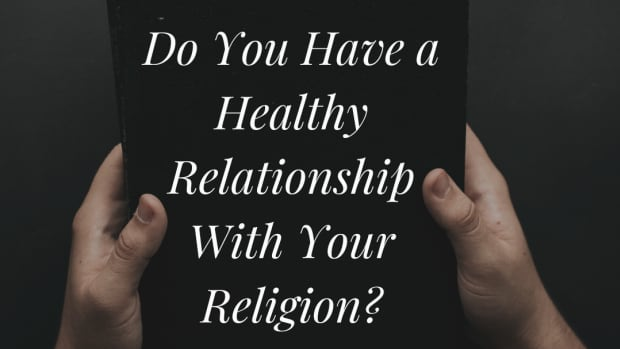 6-ways-to-tell-if-you-are-in-an-abusive-relationships-with-your-religion