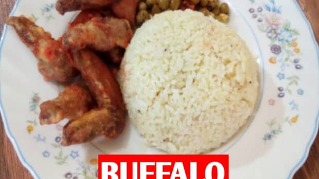 how-to-cook-buffalo-chicken-wings-using-two-ingredient-buffalo-sauce