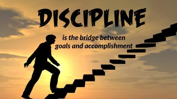 success-principles-self-discipline