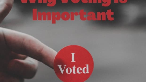 why-you-should-always-vote