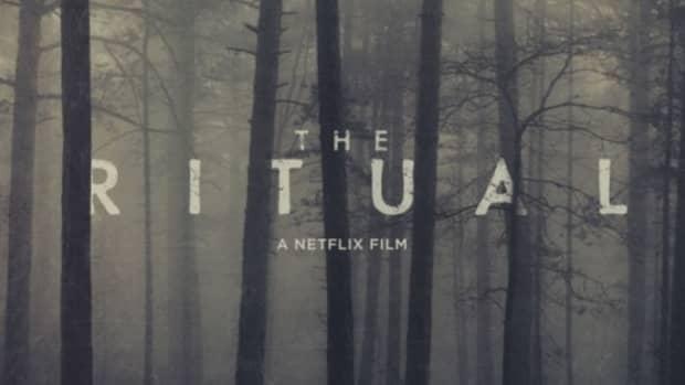 netflix-halloween-countdown-the-ritual
