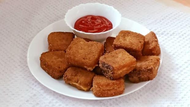 bread-cheese-bites-recipe