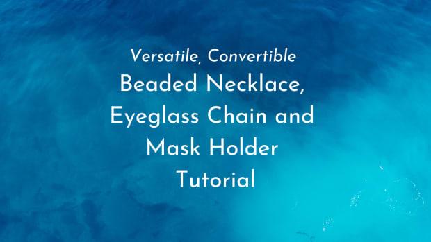 beaded-convertible-eyeglasses-leash-necklace