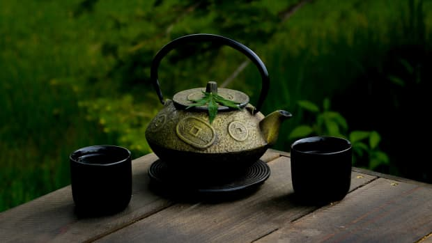two-cups-of-tea
