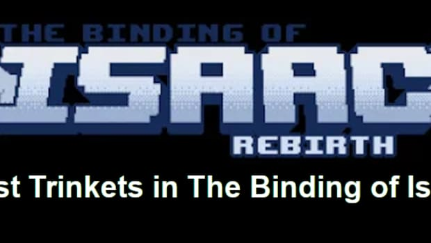 the-worst-10-trinkets-in-the-binding-of-isaac-rebirth