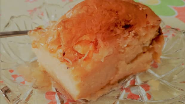 galaktoboureko-greek-custard-pie-with-syrup