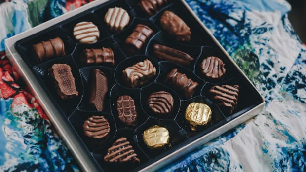 the-mysterious-box-of-chocolates
