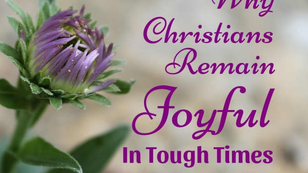 why-christians-remain-joyful-in-tough-times