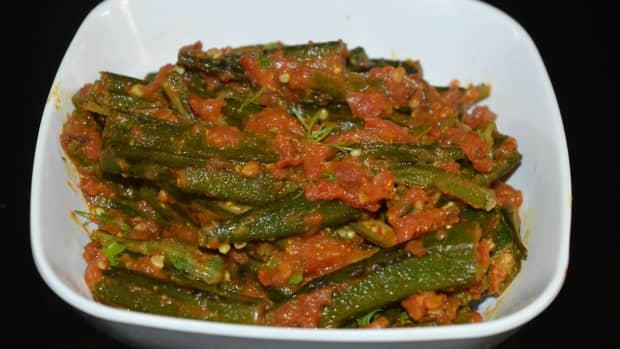 no-onion-no-garlic-bhindi-masala-okra-curry