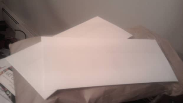 how-to-seal-an-envelope-on-a-postage-meter-sealer-machine-without-applying-postage-stamps-united-states-post-office