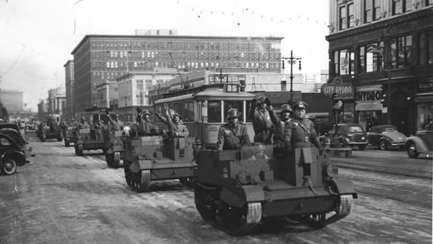 the-nazi-invasion-of-winnipeg