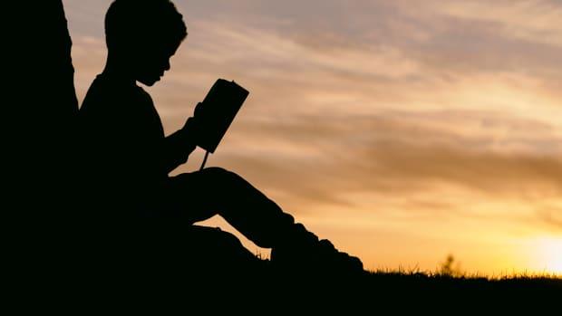 如何写引人入胜的小说