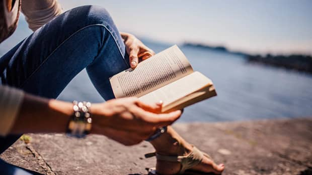 10-incredible-books-you-can-read-in-a-day