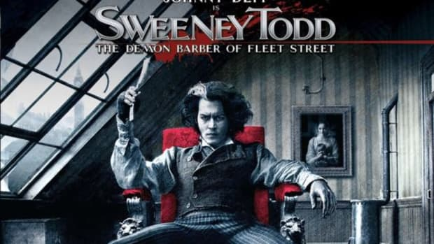 remembering-2007s-sweeney-todd