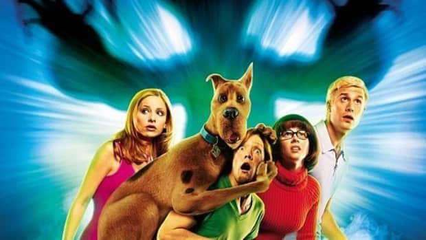 scooby-doo-2002-scoobys-first-and-frail-live-action-flick