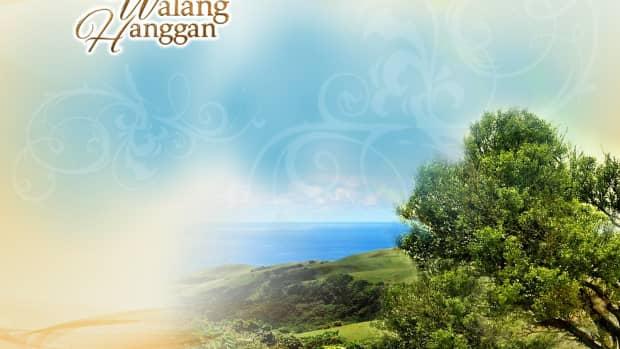walang-haggan-review-a-definitive-teleserye