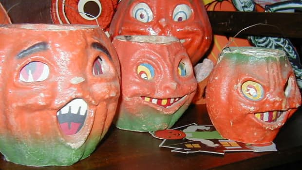 how-to-collect-vintage-halloween-antiques-and-collectibles