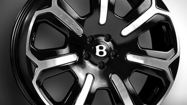 buying-alloy-wheels-for-cars-benefits-mileage-tire-pressure