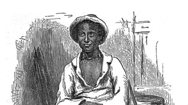 solomon-northup-twelve-years-a-slave