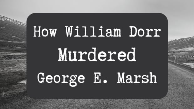 the-william-dorr-way-to-murder