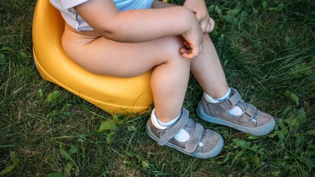 tips-to-effective-potty-training