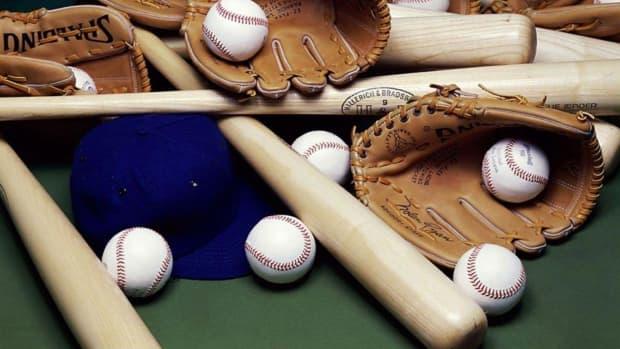 baseballmoviesentertainment