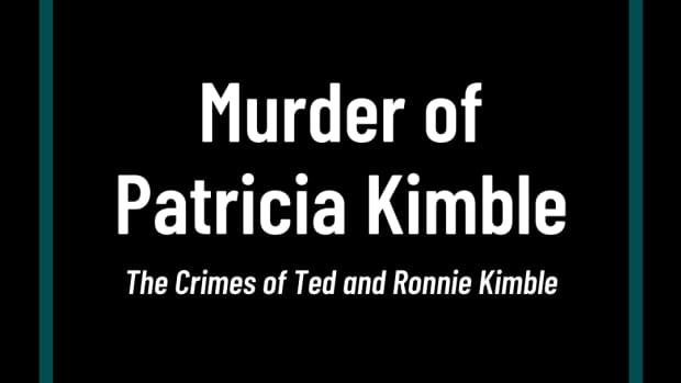 patricia-kimble-ted-kimble-ronnie-kimble