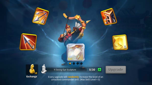 rise-of-kingdoms-best-commanders-for-f2p-players-to-invest