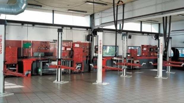 how-to-start-an-auto-repair-shop-my-dream-auto-repair-shop