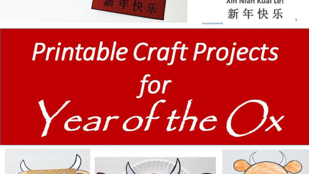 printable-year-of-the-ox-projects-and-motifs-kid-crafts-for-chinese-new-year