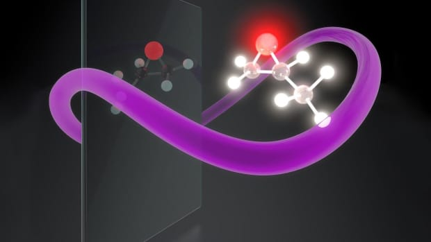 what-is-chirality
