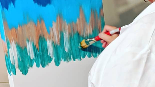 how-to-choose-a-canvas-for-painting