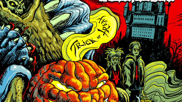 synth-album-review-trick-or-treat-by-ectoplague