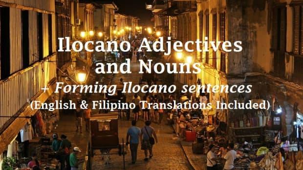 ilocano-adjectives-nouns-and-ilocano-sentence-expansion