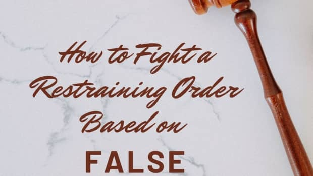 the-abusive-nature-of-restraining-orders-filed-for-retaliation-or-in-spite