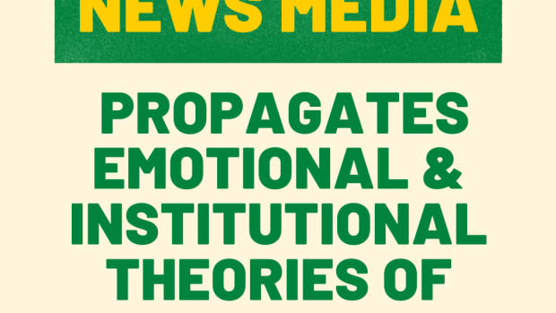 how-news-media-propagate-emotional-and-institutional-theories-of-truth