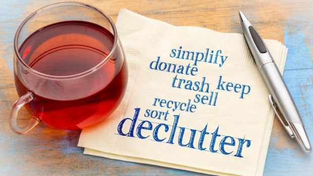 cleaning-up-the-mess-for-an-already-cluttered-home