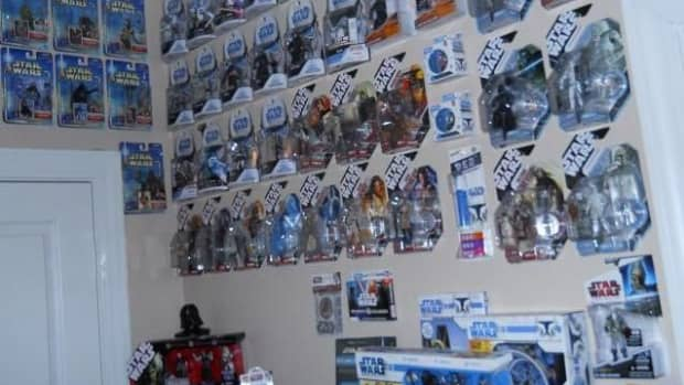 organizing-your-collectibles