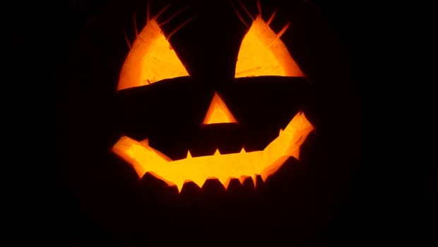 the-history-of-the-origins-of-halloween