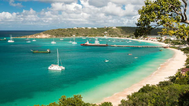 best-beaches-in-the-world2020