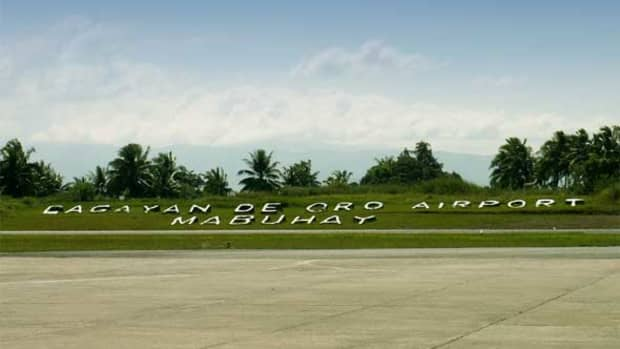 misamis-oriental-philippines-your-home-away-from-home