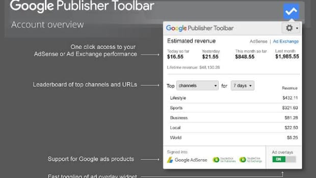 google-introduces-new-chrome-extension-called-adsense-publisher-toolbar