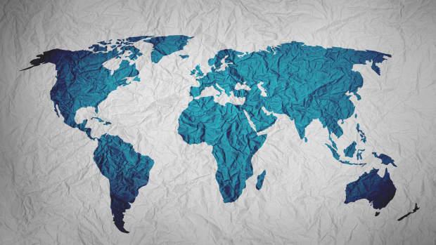 globalization-a-beautiful-rain-or-terryifing-blizzard