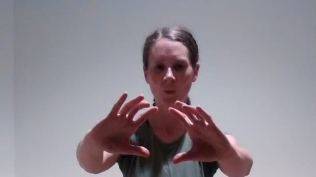 could-qigong-prove-beneficial-in-your-daily-life