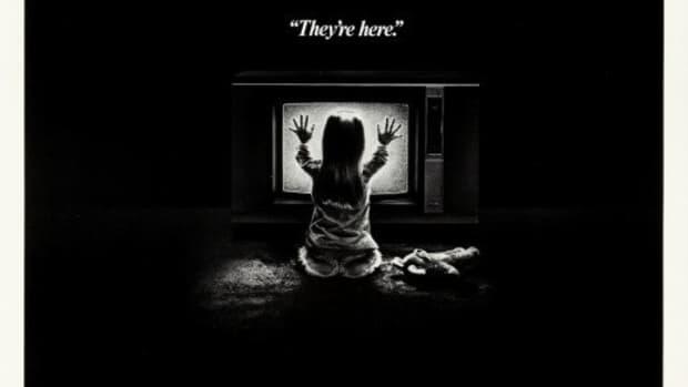 vault-movie-review-poltergeist